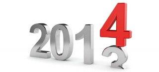 Was bringt das Jahr 2014?