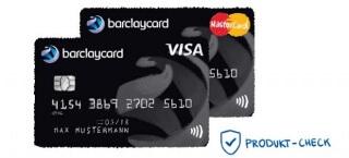 Die barclaycard platinum double