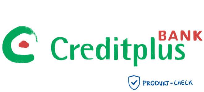 Das Festgeld der CreditPlus Bank