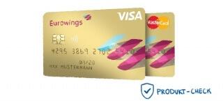 Logo_eurowings_gold
