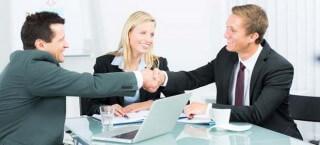 Umfassende Berater-Qualifikation ist Pflicht