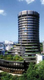 biz_tower_basel