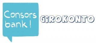 Das kostenlose Girokonto der Consorsbank im Produkt-CHeck