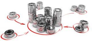 Crowdinvesting als Geldanlage