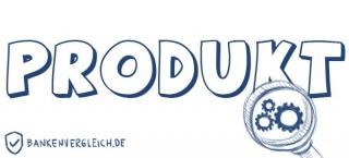 Ein Blick in die Produkt-Checks schafft Klarheit!