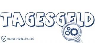 Das Tagesgeld der Volkswagen Bank im Produkt-Check