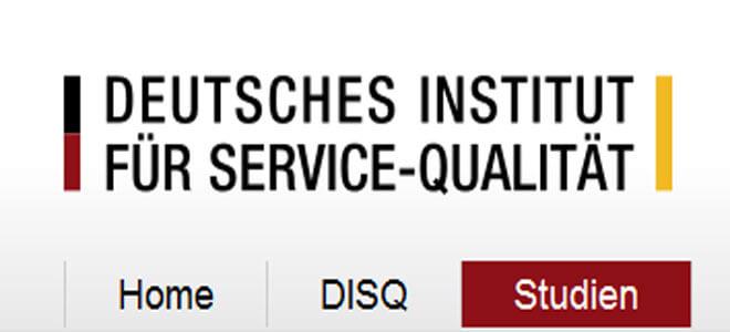 institut für servicequalität