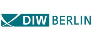 Deutsches Institut für Wirtschaftsforschung