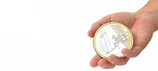 Sparen ab dem ersten Euro