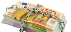 Bei der Wahl der neuen Bank für die Geldanlage ist es auch wichtig darauf zu achten, wie Einlagen im Falle einer Insolvenz geschützt wären.