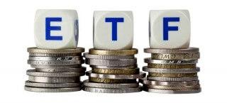 Erfolgreich mit ETF handeln