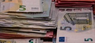 Einfach und kostenlos Bargeld abheben