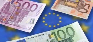Was wird mit dem Euro?