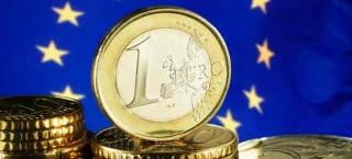 Wie stabil ist der Euro?