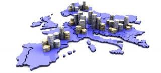Die Eurozone
