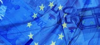 Der Euro und die EZB