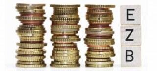 EZB und die Geldpolitik