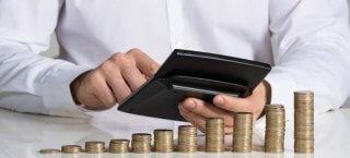 Das Firmentagesgeld der DenizBank im Produkt-Check