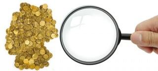 Statistiken zum Umgang mit Geld in Deutschland