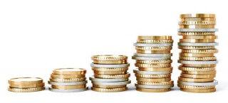 Wie finde ich die richtige Geldanlage?
