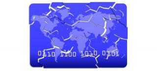Die Girocard ist im Ausland nur bedingt tauglich