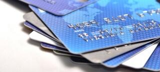 Girokonto mit Kreditkarte ist ein echter Kundenvorteil