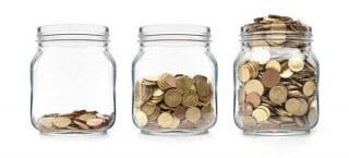Guthabenverzinsung auf dem Girokonto