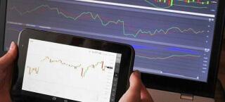 Welche Vor- und Nachteile hat der außerbörsliche Handel?