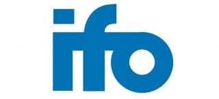 ifo Institut für Wirtschaftsforschung