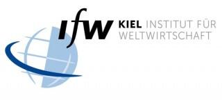 Das Institut für Weltwirtschaft