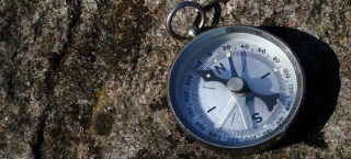 Ergebnisse aus dem Sparerkompass 2016 der Bank of Scotland