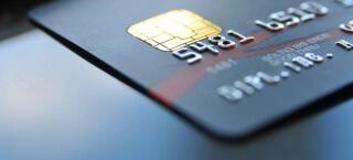 Kreditkarten mit Teilzahlungsfunktion