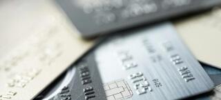Kreditkarten ohne Jahresgebühr