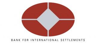 Logo Bank für Internationalen Zahlungsausgleich