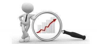 Ein Überblick über die aktuelle Marktlage