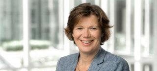 Liesbeth Rigter, Geschäftsleitung MoneYou Deutschland