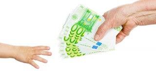 Was sind mündelsichere Geldanlagen?