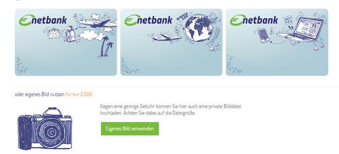 netbank_eigenes_motiv