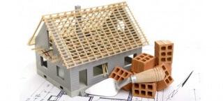 Was kostet ein Neubau?
