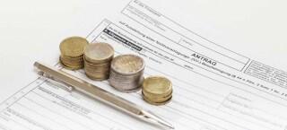 Mit der NV-Bescheinigung Steuern sparen