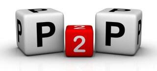 Peer-to-Peer Kredite