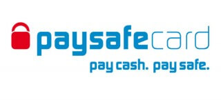 paysafecard welche gibt es