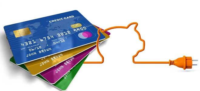 was sind prepaid karten