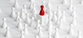 Ein repräsentatives Beispiel hilft den besten Kredit für alle Kunden zu finden.