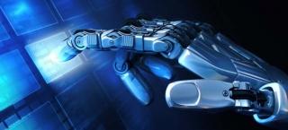 Was kann der Robo-Advisor besser?