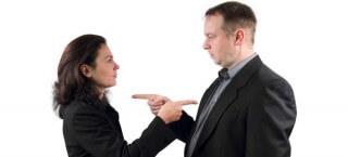 Schuldfrage - Wer muss zahlen?