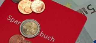 Sparbuch oder Tagesgeldkonto? Das ist der Unterschied