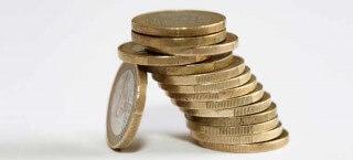 Ist der Euro stabil?