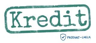 Der Kredit im Produkt-Check auf Bankenvergleich.de