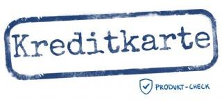 Die Kreditkarte im Produkt-Check auf Bankenvergleich.de